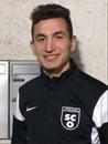 Profilfoto: Mehmet Yildirim