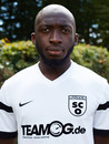 Profilfoto: Youssouf Savane