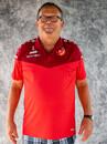 Profilfoto:  Kenan Ilkhan
