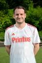 Profilfoto: Nikolas Köther