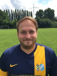 Profilfoto: Andreas Siwecki