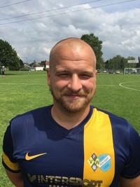 Profilfoto: Simon Leinz