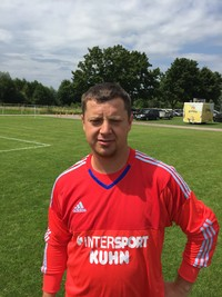 Profilfoto: Markus Mössner