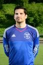 Profilfoto: Christoph Baumgartner