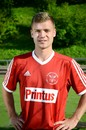 Profilfoto: Louis Bürkle