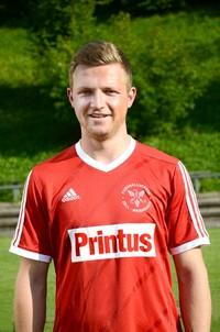 Profilfoto: Andreas Falk
