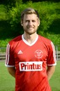 Profilfoto: Sven Junker