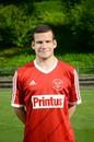 Profilfoto: Armin Litterst