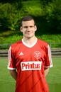 Profilfoto: Mathias Litterst