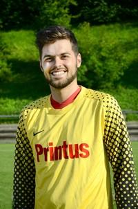 Profilfoto: Mirco Schott