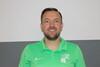 Profilfoto: Thorsten Moser