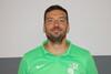 Profilfoto:  Marcus Ibig