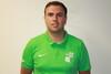Profilfoto: Yannick Schaub