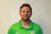 Profilfoto: Nico Debacher
