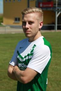 Profilfoto: Lars Göppert