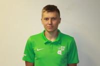 Profilfoto: Manuel Göppert