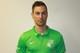 Profilfoto: Philipp Merzweiler