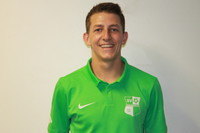 Profilfoto: Kai Schiessle