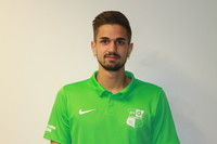 Profilfoto: Philipp Siebert