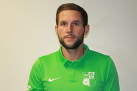 Profilfoto: Daniel Weiß