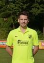Profilfoto: Erik Eiberle