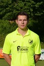 Profilfoto: Fabian Schwend