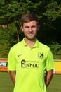 Profilfoto: Yannick Kunzer