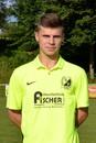 Profilfoto: Benedikt Oschwald