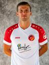 Profilfoto: Timo Waslikowski