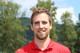 Profilfoto: Kevin Mayer