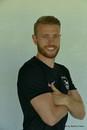Profilfoto: Danny Sandhaas
