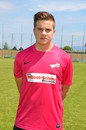 Profilfoto: Dennis Lauer