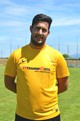 Profilfoto: Irfan Aydogan