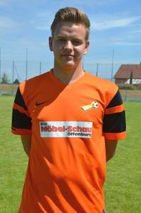 Profilfoto: Tobias Koessler