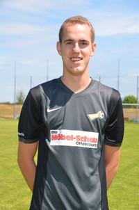 Profilfoto: Jan Joggerst