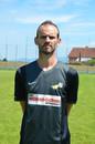 Profilfoto: Sebastian Plack