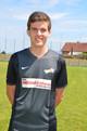 Profilfoto: Johannes Westermann