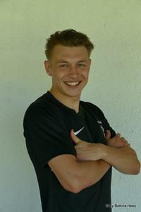 Profilfoto: Edgar Hetzel