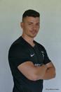 Profilfoto: Maximilian Näger