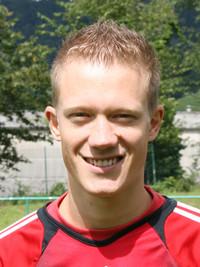Profilfoto: Simon Jäckle