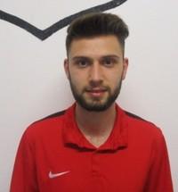 Profilfoto: Gürkan Balta
