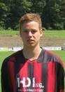 Profilfoto: Steffen Schmeier