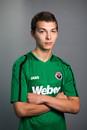 Profilfoto: Fabian Härrer