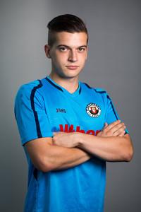Profilfoto: Maximilian Moser
