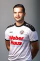 Profilfoto: Joshua Göser