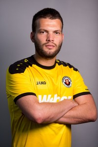 Profilfoto: Daniel Künstle