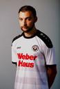 Profilfoto: Valentin Froeliger