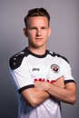 Profilfoto: Dennis Kopf