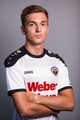 Profilfoto: Bastian Kropp