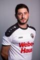 Profilfoto: Narek Sermanoukian